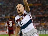 Bayern Munich humiliate Roma 7-1 for record away win in Champions League