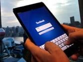 Facebook's quarterly revenue crosses $3 billion for the first time