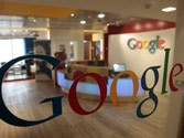 Google asks U.S. Supreme Court to decide Oracle copyright fight