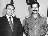 Saddam Hussein had planned to kidnap Israeli PM in 1981: Report