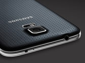 Samsung slashes Galaxy S5 and S5 LTE price in India