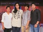 I Am Shakti Women Safety Summit: Harbingers of a new attitude