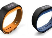 Lenovo launches its first wearable device: Smartband SW-B100