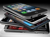Five alternatives to the iPhone 6