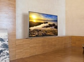Get the right info before buying that LED TV