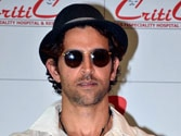 Films with mixed reviews earn huge: Hrithik Roshan
