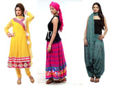 7 trendy styling tips for Diwali