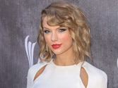 Hollywood wrap: Taylor Swift talks death threats
