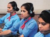 181 helpline turns lifeline for Delhi's women