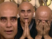 Bigg Boss 8: Why did Puneet break down?
