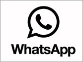 WhatsApp Voice-Calling feature launch postponed till Q1 2015: Report