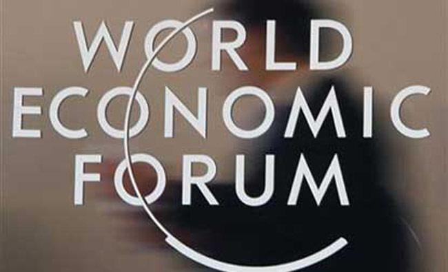 India ranks 114 on WEFs gender gap list - India News