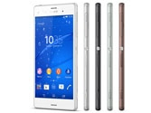Sony Xperia Z3 review: Pricey but premium experience