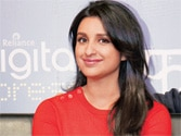 Girl uninterrupted: Parineeti's trail of stellar roles continues