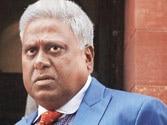 2G scam: A Raja now questions CBI investigations under Sinha