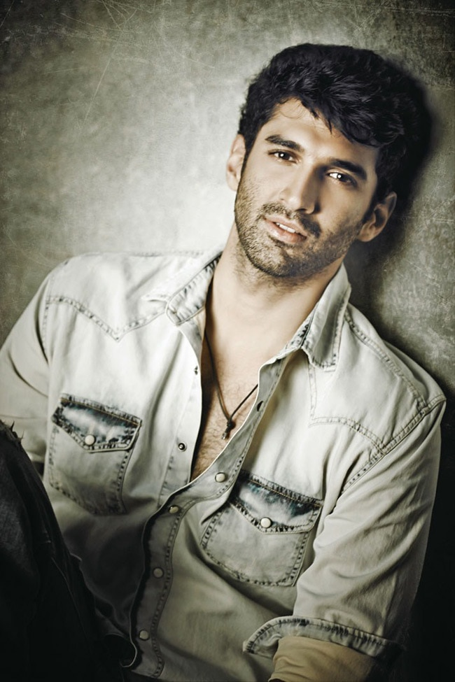 A Marriage Proposal Written In Blood For Aditya Roy Kapur Indiatoday