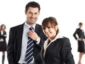 Pune Cantonment Board hiring procedure on