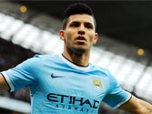 Aguero-inspired Man City consign United to worst start in 28 years