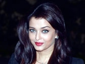 Aishwarya Rai Bachchan visits Vipul Shah: Is there a film in the offing?