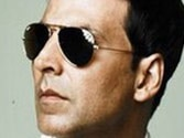 Akshay Kumar: Want to do films that my son can enjoy