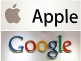 Google & Apple are world's top 'in-demand' employers, claims LinkedIn Survey