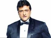 Armaan Kohli signs two film deal with Sajid Nadiadwala