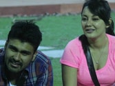 Bigg Boss 8: Aarya Babbar and I never dated, says Minissha Lamba