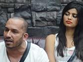 Bigg Boss 8: Sonali nominated till show end for slapping Ali