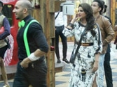 Bigg Boss 8: Parineeti faces flak for prank on Ali Quli Mirza