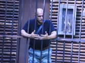 Bigg Boss 8: And Puneet is back