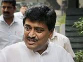 Adarsh scam: Ashok Chavan fails to get relief from court