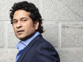 Tendulkar revisits the writing process of 'Playing it My Way'