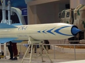 Chinese CX-1 missile is not Brahmos copy: Sivathanu Pillai