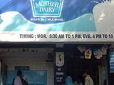 Mother Dairy to enter Chennai, eyes Rs 10,000 cr business by 2017