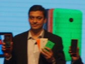 First Microsoft Lumia launched in India for Rs 9,199
