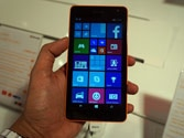 First impressions: With affordable Lumia 535 Microsoft takes on Android