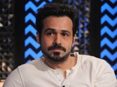 Never refused to work with Sunny Leone: Emraan Hashmi