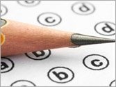 COMEDK: UGET exam on May 10, 2015
