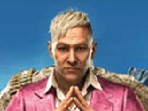 Far Cry 4's original game soundtrack composed by Cliff Martinez