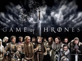 Games of Thrones to get movie adaptation?