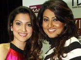 Bigg Boss 8: Gauhar's sister Nigaar to enter the show as wild card contestant