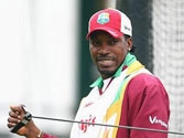 Chris Gayle back as West Indies select Test squad for South Africa tour