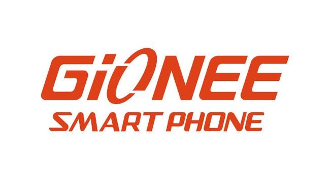 Gionee announces V6L LTE, Pioneer P5L LTE, P4S and P6 4G LTE