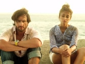 Movie review: Happy Ending is a decent one-time watch