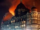 26/11: Bollywood stars recall hours of terror