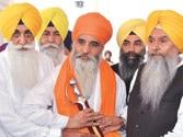 Indira killers' kin demand memorials inside Golden Temple complex