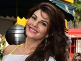 Jacqueline joins John and Varun in Rohit Dhawan's next