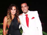 Khloe Kardashian warned by family to dump French Montana