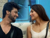 Gauahar Khan and Kushal Tandon back together?
