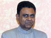 Arvind Mayaram moved out as minority affairs secretary